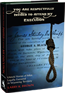 You are Respectfully Invited to Attend My Execution: Untold Stories of Men Legally Executed in Wyoming Territory By Larry K. Brown. Read of the crimes, investigations, capture, legal maneuvers, trials and deaths of the seven men legally hanged in Wyoming Territory.