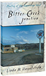 Bitter Creek Junction:Poetry of the American West By Linda M. Hasselstrom. Hasselstrom's poetry contains the rhythms of the authentic west. Winner: Wrangler Award.