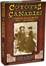 Coyotes and Canaries: Characters Who Made the West Wild. and Wonderful! By Larry K. Brown.  Includes chapters on 48 of Wyoming's most interesting historic episodes and figures.