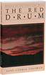 The Red Drum: Poetry of the American West By Jane Candia Coleman.   Coleman is a storyteller and historian in poetry. Winner: Wrangler Award.