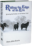 Riding the Edge of an Era: Growing Up Cowboy on the Outlaw Trail: In this elegant true story of the joys and tragedies of ranch and family life, Kouris brings a vanishing era vigorously to life.