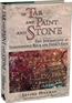 In Tar and Paint and Stone: The Inscriptions at Independence Rock and Devil's Gate By Levida Hileman. Indispensable for genealogists and trail buffs.