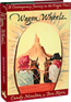 Wagon Wheels: A Contemporary Journey on the Oregon Trail By Candy Moulton & Ben Kern. Climb aboard Ben Kern's lead wagon and retrace the Oregon Trail with the 150th Anniversary Wagon Train.