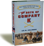 Boys of Company K
